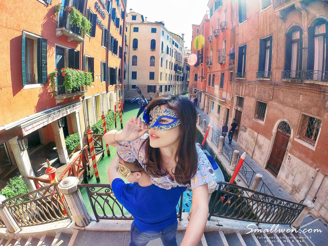 威尼斯(小文).jpg